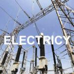 ELECTRICY02OK